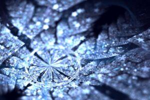 Let It Go 和訳 – Frozen(アナと雪の女王)